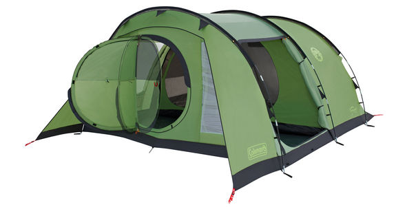 Cabral 5 family tent  sc 1 st  Coleman : tent for family of 5 - memphite.com