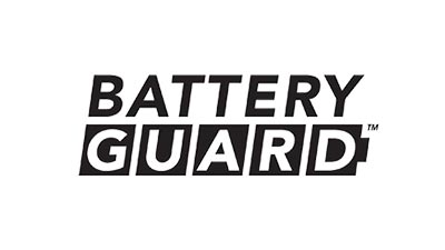 Coleman-feature-highlight-BatteryGuard.j