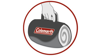 http://www.coleman.eu/TRADE/images/Wrap_N_Roll_System.jpg