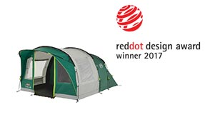 Camping Magazine Awards 2018 The Best