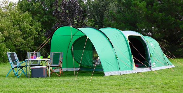 The FastPitch™ Air - Tents can easily be inflated pitched and dismantled in minutes thanks to a revolutionary new Coleman technology. : technology tents - memphite.com
