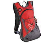 Exponent® Hydration Packs