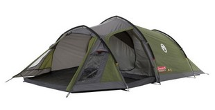 FastPitch™ Air Tents