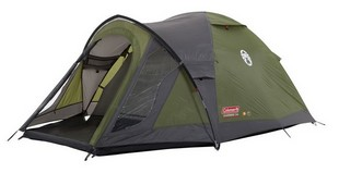 FastPitch™ Pop Up Tents