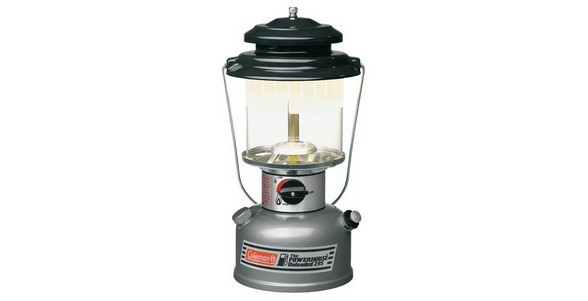 Powerhouse™ 2 Mantle Lantern