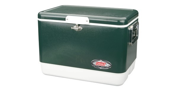Steel-Belted™ 54 QT