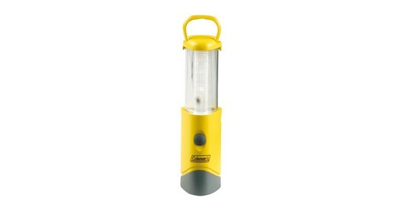 Micropacker™ Compact LED Lantern