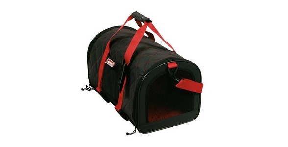 Xpedition™ pet carrier