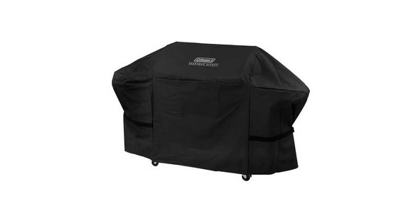 3 Burner Grill Cover