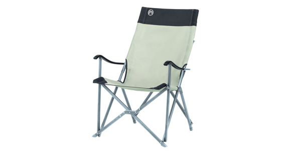 Sling Chair (Khaki)