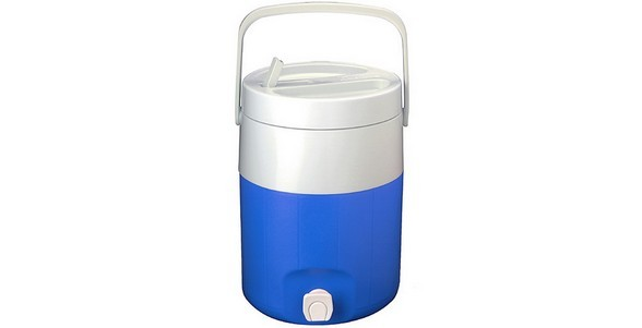 2-Gallon Jug