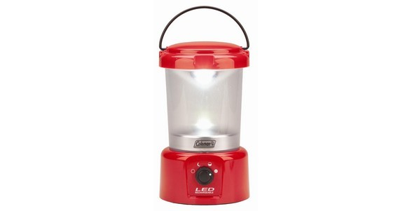 Value Rechargeable Lantern