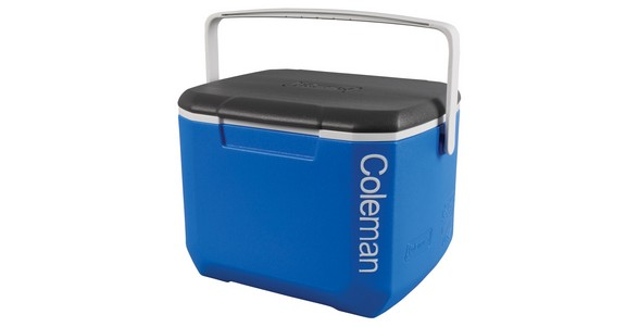 16QT Excursion™ Cooler