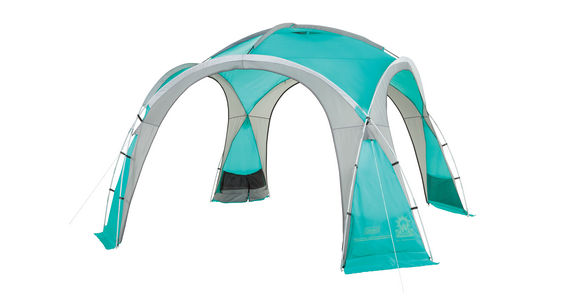 Event Dome XL shelter