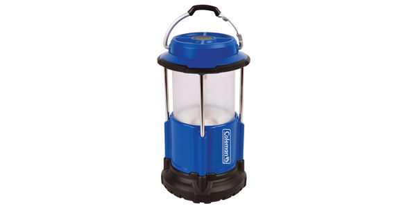 PACK-AWAY+™ 250 LED lantern
