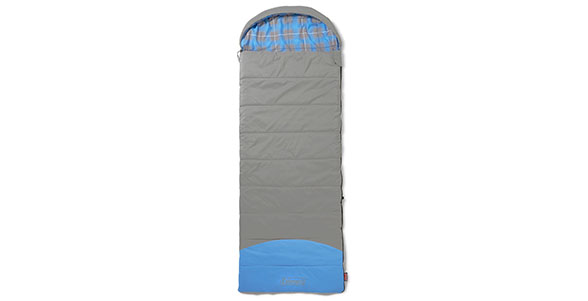 Basalt Single sleeping bag