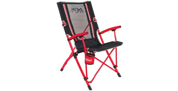 Bungee Festival Folding Chair