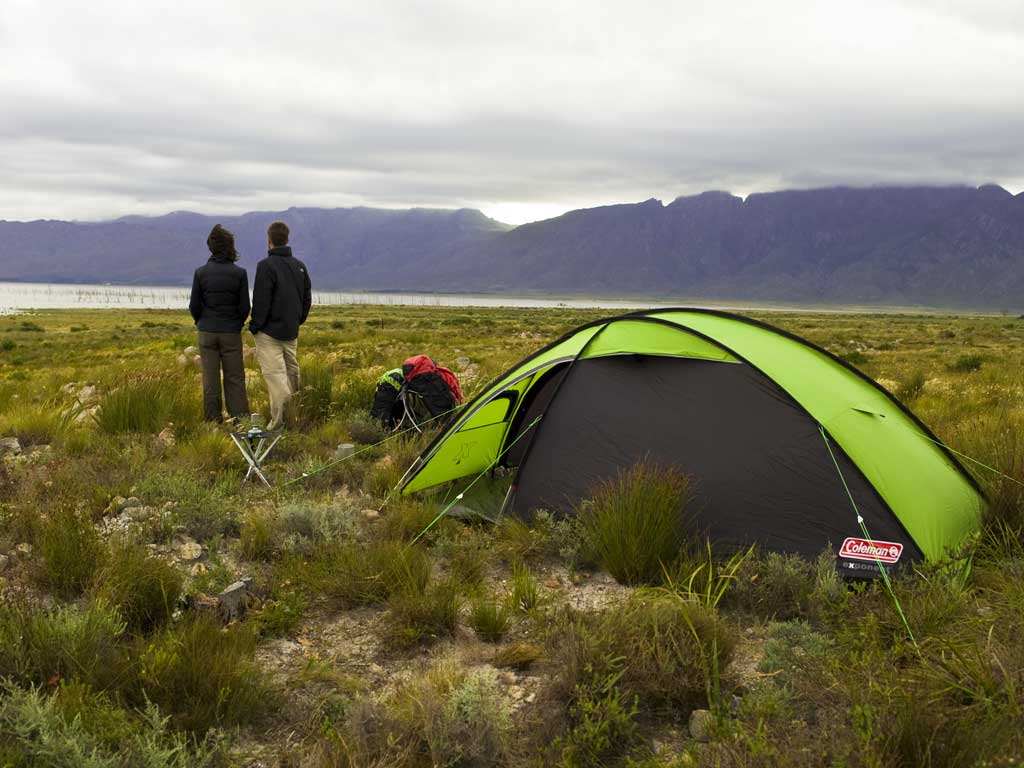 & Coleman u2013 High-quality Camping Gear u0026 Outdoor Equipment
