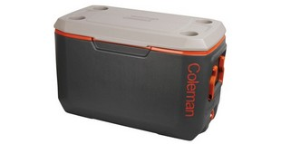 Coleman Xtreme 174 Coolers