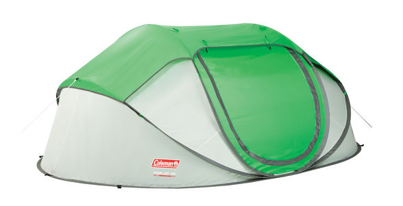Coleman FastPitch™ Pop Up Galiano 2 4