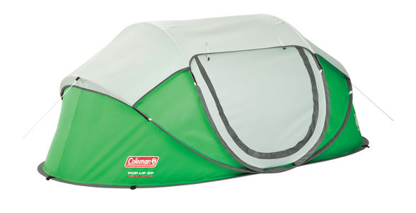 FastPitch™ Pop Up - Galiano 2 tent  sc 1 st  Coleman.eu & Coleman - FastPitch™ Pop Up - Galiano 2 tent